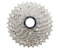 4. Kassett Shimano 105 CS-R7000 11-speed