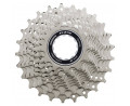 5. Kassett Shimano 105 CS-R7000 11-speed