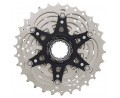3. Kassett Shimano 105 CS-R7000 11-speed