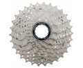 1. Kassett Shimano 105 CS-R7000 11-speed